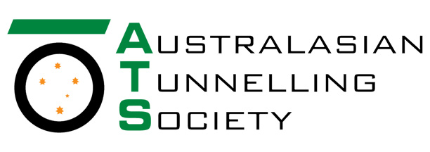 Australian Tunnelling Society - Xypex